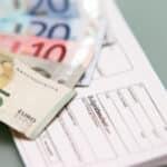 Wie läuft ein Bußgeldverfahren nach einer Geschwindigkeitsüberschreitung ab?