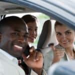 """Probezeit vom Führerschein: Was bedeutet """"Aufbauseminar""""?"""