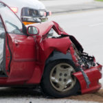 Probezeit: Ist der Führerschein bei einem Unfall gleich weg?