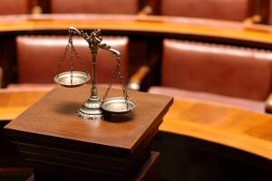 Schmerzensgeld einklagen: Welches Gericht ist zuständig?