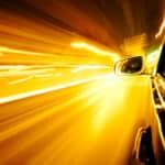 Unfall mit Fahrerflucht: Die Versicherung des Täters zahlt nicht.