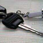 Fahrer unter 21: Eine besondere Promillegrenze ist zu beachten.