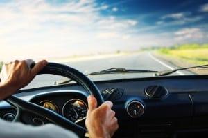 Die Voraussetzungen für das Autofahren mit Epilepsie ist in der FeV geregelt
