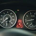 Ein Einspruch nach einer Geschwindigkeitsüberschreitung unterliegt Fristen.