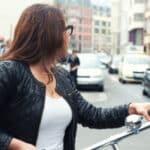 Geisterfahrer auf dem Fahrrad: Welcher Regelungen gelten?