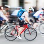 Besteht in Deutschland eine generelle Radwegebenutzungspflicht?