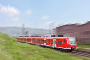 S-Bahn-Surfen wird in verschiedenen Varianten betrieben.