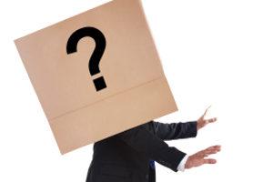 Was ist eine Verwarnung mit Zahlungsaufforderung?
