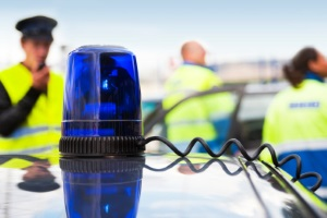 Digitaler Tacho: Auslesen können diesen die Polizei, weitere Behörden sowie die Arbeitgeber.