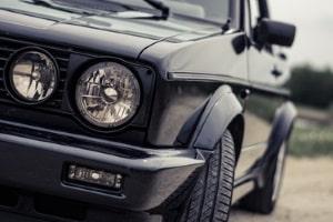 Für ein Auto den Umbau behindertengerecht durchzuführen, bedarf es meist fachkundiger Hilfe.