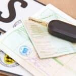 Was kann zum Erlöschen der Betriebserlaubnis führen?