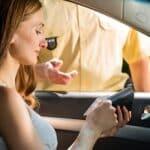 Führerscheinentzug: Wann Sie diesen abgeben müssen, hängt von verschiedenen Faktoren ab.