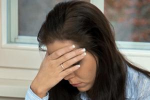 SHT 1. Grades: Wie viel Schmerzensgeld es geben kann, hängt vom Einzelfall ab.