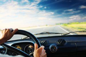Fahren mit Behinderung: Bei geistiger Behinderung kann ein Pkw-Führerschein verwehrt bleiben.