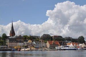 Flensburg: Wie viele Punkte darf man haben? Wir klären Sie auf.