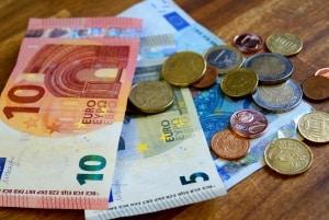 Strafzettel aus Kroatien können in Deutschland vollstreckt werden.