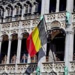 Verstöße gegen die Verkehrsregeln werden in Belgien geahndet.