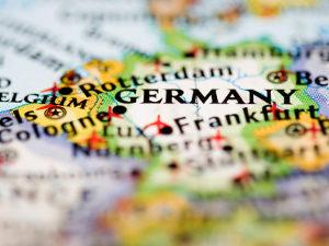 Bußgeld aus Frankreich: Vollstreckung in Deutschland ab einer bestimmten Höhe möglich.