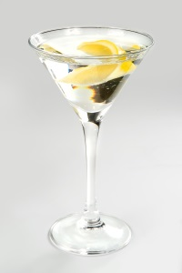 Hohe Bußgelder drohen in Norwegen bei Alkohol am Steuer.