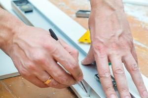 Welche Berufsgruppen können einen Handwerkerparkausweis beantragen?