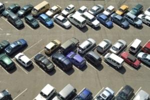 So schwer die Parkplatzsuche auch sein sollte, die Gebühren fürs Parken im Parkverbot sind es meist nicht wert.