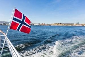 Die Verkehrsregeln in Norwegen unterscheiden sich teils erheblich von den deutschen.