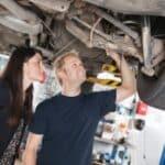Bei einer Autobewertung können Sie den Autowert berechnen lassen. Damit es kurz vor dem Verkauf keine bösen Überraschungen gibt, sollten Sie ein paar Tipps beachten.