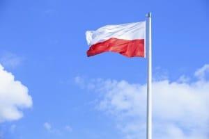 Ein Bußgeld aus Polen kann auch in Deutschland vollstreckt werden.