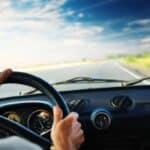 Autofahren nach einem Schlaganfall: Ist das grundsätzlich möglich?