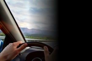 Dürfen Sie einäugig das Autofahren erlernen oder stellt dies eine Gefahr für den Verkehr dar?
