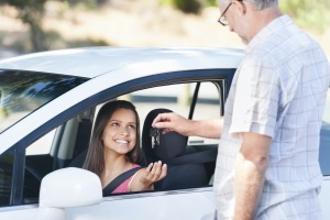 Können Sie Ihren Führerschein trotz Schwerhörigkeit machen?