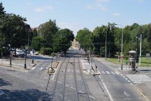 Freie Fahrt: Das LKW-Fahrverbot kann in Deutschland auch am Samstag gelten.