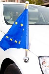 Ein LKW-Fahrverbot gilt in Europa in vielen Mitgliedstaaten. Die Regeln unterscheiden sich dabei aber in der Regel etwas.
