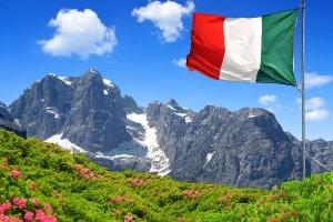 Bella Italia: Welche verschiedenen LKW-Fahrverbote gelten in Italien?