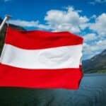 Wie verhalten Sie sich bei einem Unfall in Österreich?