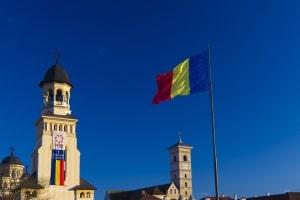 Sicher im Urlaub unterwegs: Die Verkehrsregeln sollten in Rumänien beachtet werden.