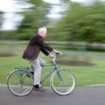 Alkoholgrenze mit dem Fahrrad in der Probezeit überschritten? Welche Sanktionen erwarten Sie?