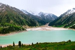 Traumhafte Landschaften, doch Vorsicht: Was passiert, wenn Sie ein Bußgeld aus der Schweiz nicht bezahlen?