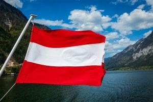 Strafzettel aus Österreich können vor Ort eingefordert oder per Post versandt werden.