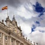 Was tun, wenn Sie einen Strafzettel aus Spanien bekommen?