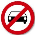 Vorläufige Entziehung der Fahrerlaubnis: Eine Anrechnung auf das Fahrverbot ist nicht garantiert.