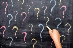 Was ist der Unterschied zwischen einer Geldbuße und einer Geldstrafe?