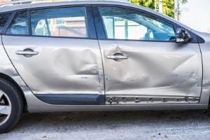 Passiert Ihnen in Schweden ein Autounfall, wird der Schaden ggf. von der Kfz-Haftpflichtversicherung des Unfallgegners ersetzt.