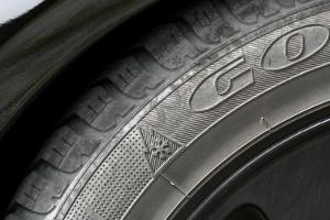 Gesetz zur Winterreifenpflicht: Welche Reifen sind wintertauglich und ab wann gilt eine Winterreifenpflicht in Deutschland?