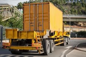 Welche Sanktionen drohen bei Ladungsverlust?