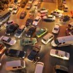 "Verkehrsregeln: Wann ist ""rechts vor links"" laut StVO?"
