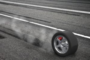 Was genau bedeuten die einzelnen Zahlen bei den Reifen?