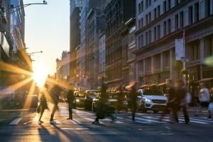 Der Bußgeldkatalog zur Straßenbenutzung umfasst Sanktionen für fast jede Art von Verkehrsteilnehmern.