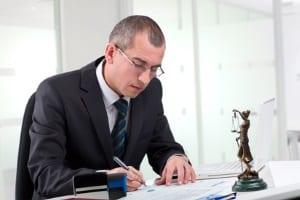Ein Einspruch gegen LEIVTEC XV3 kann mithilfe eines Anwalts formuliert werden.