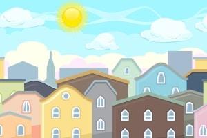 Die Feinstaubplakette soll zur Verbesserung der Luftqualität in Städten beitragen.